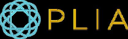 PLIA-Logo-Horizontal-NoTag.png