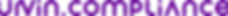 Urvin.Compliance - Purple_2000x.png