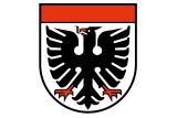 Aarau.png