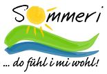 EW Sommeri.png