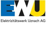 EW Uznach.png