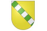 Bougy-Villars.png