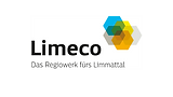Limeco Test.png