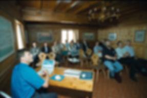 Erwin_Restaurant_Bären,_Seedorf_BE_(199