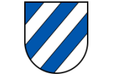 Roggliswil.png
