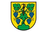 Zeiningen.png