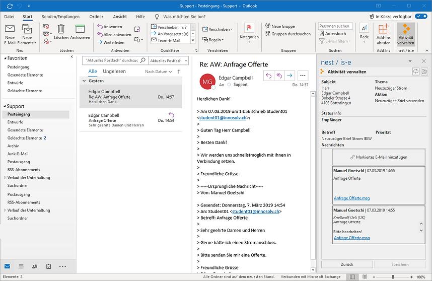 Outlook AddIn - deutsch.png