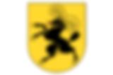 Schaffhausen.png