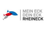 EW Rheineck.png