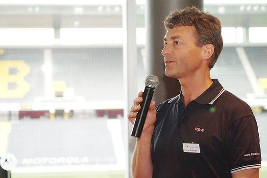 Erwin Kundentag Stade de Suisse Bern (20