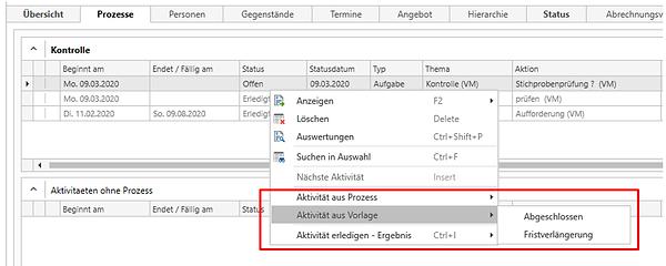 Ablaufsteuerung_Aktivitäten.png