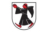 Münchenstein.png