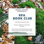 2021-09-28 Book Club_no link.png