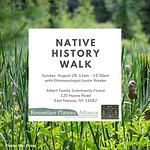 2021-08-29 Native History Walk_no link.png