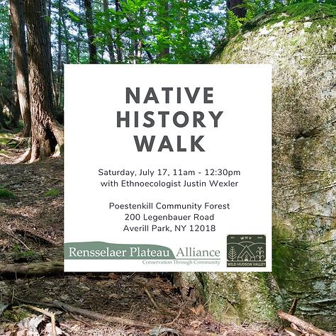 2021-07-17 Native History Walk_no link.png