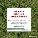 2021-11-13 Wreath Making Workshop_no link.png