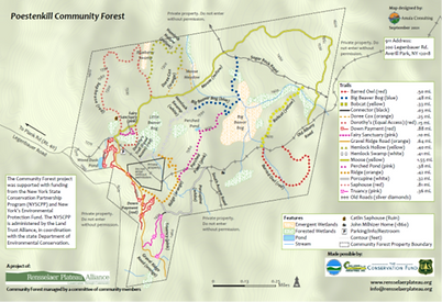 PCF trail map thumbail v27.png