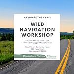2021-05-22 Wild Navigation_no link.png
