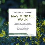 2021-05-08 Mindful Walk_no link.png