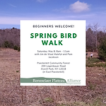 2021-05-08 Spring Bird Walk_no link.png