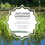 2021-07-03 AFCF Wetlands Workshop_no lin