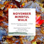2021-11-13 Mindful Walk_no link.png
