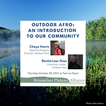 2021-10-28 Guest Speaker Series_Chaya Harris and Benita Law-Diao_no link.png