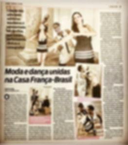 Moda e Movimento News.JPG