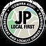 JPLFlogo.png