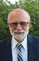 Rabbi Chaim Ozer Chait