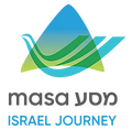 Masa Logo (Vertical).webp