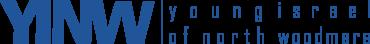 yinw logo