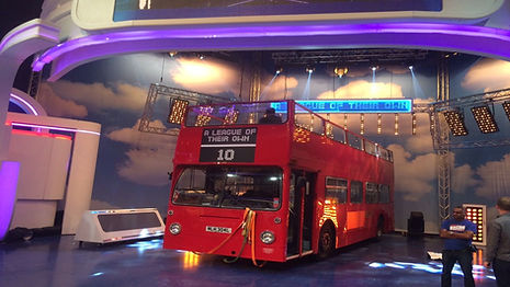 bus-hire-Film-tv-hire.jpg
