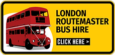 bus-hire-london-logo.png