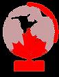 CWE Logo - v8-01.png