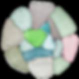 SeaGlass_LAYOUTS_CIRCLE_02.png