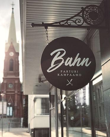 BAHN06.jpg