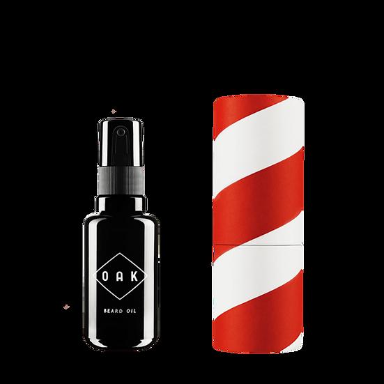 OAK Beard Oil