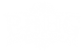 01_BRHG_LOGO_WHITE_transparent_backgroun