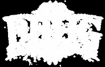 01_BRHG_LOGO_WHITE_transparent_background_Noiseless.png