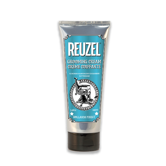Reuzel Grooming Cream 100ml