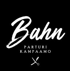 BAHN_logo.png