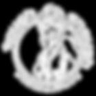 ToughEnoughPromotion_logo.png