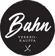 Bahn_logo_verkkokauppa.png