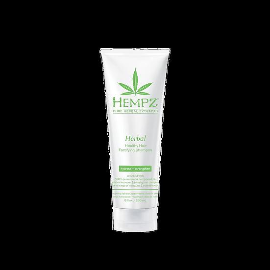 HEMPZ Herbal Shampoo