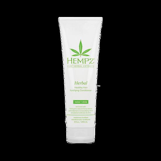 HEMPZ Herbal Conditioner