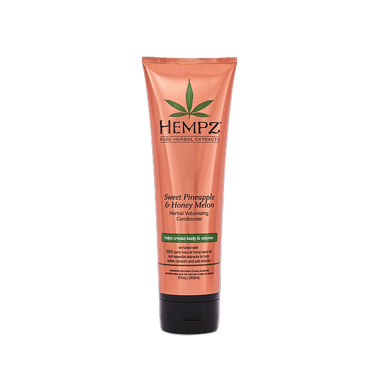 HEMPZ Sweet Pineapple & Honey Melon Conditioner