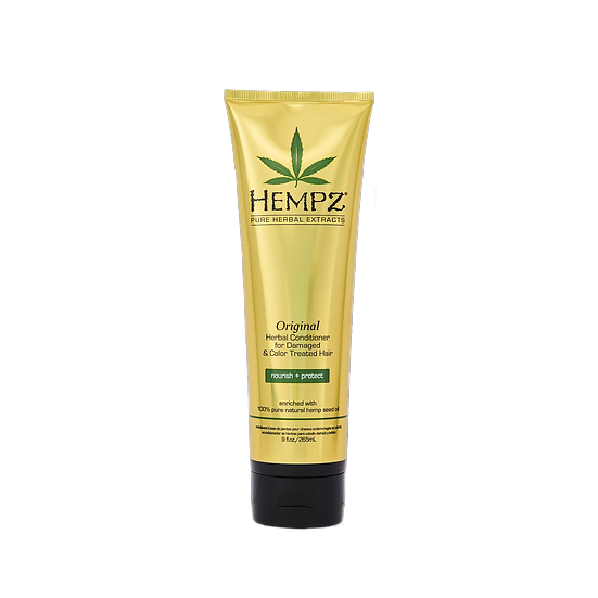 HEMPZ Original Conditioner