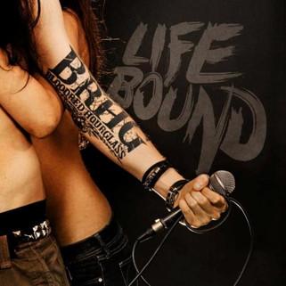 Lifebound / 2012