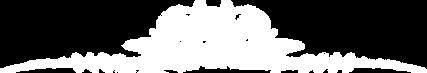 logo upper row.png